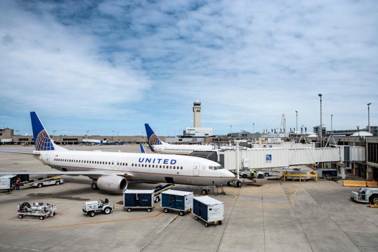 airport transportation albuquerque