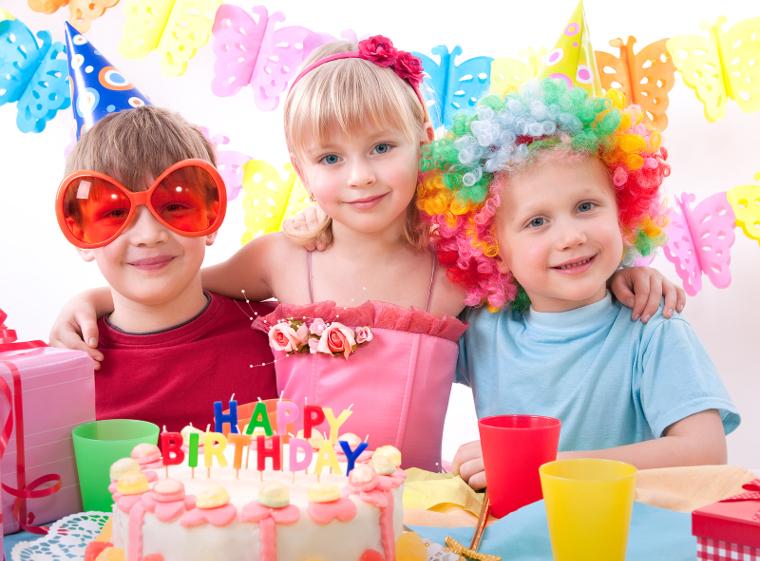 kids party bus rental albuquerque